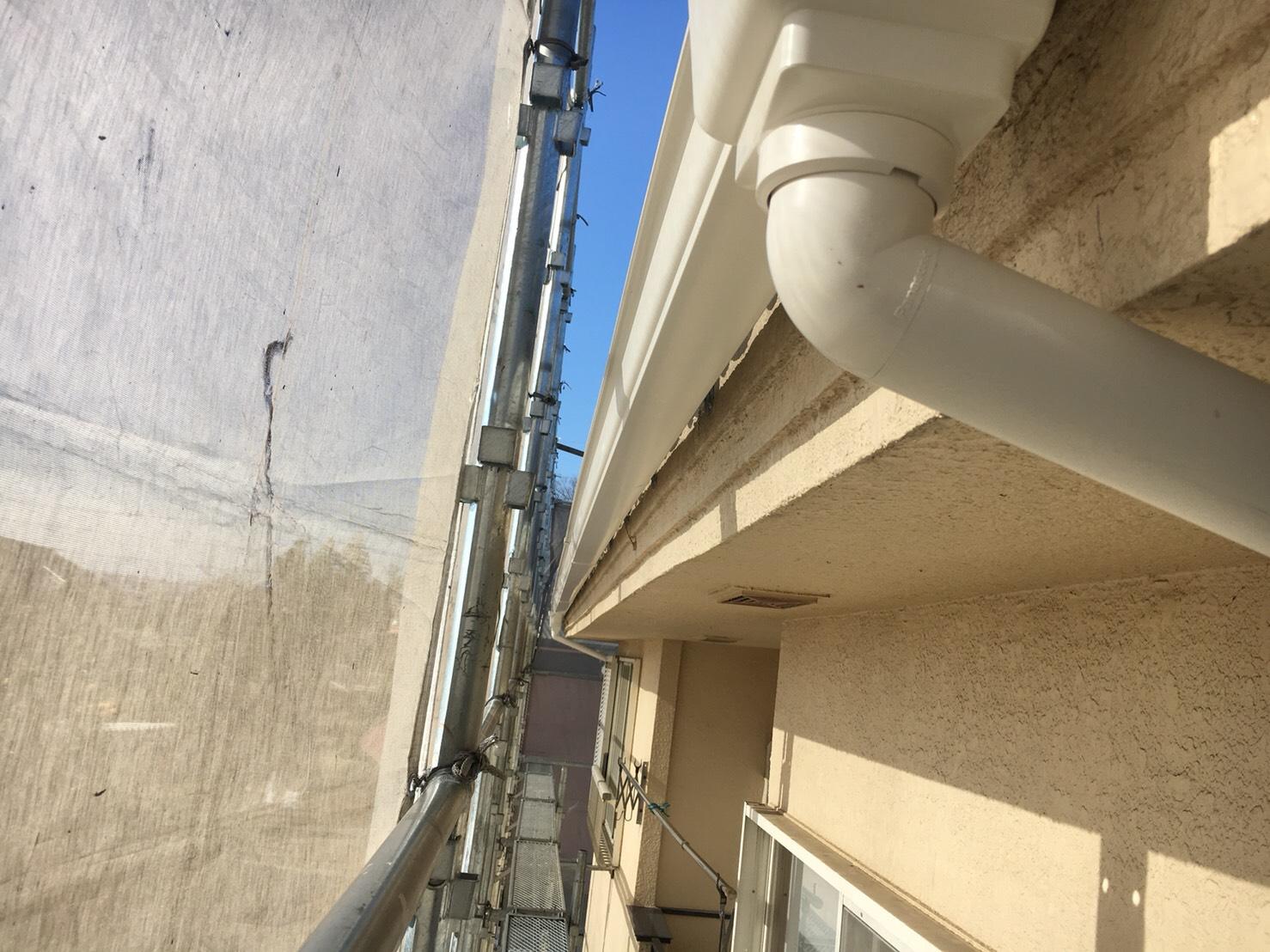 瓦屋根の修繕工事|埼玉県越谷市のS様邸にてリフォーム