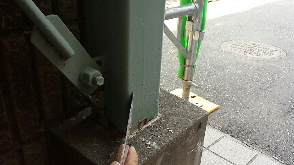 外壁・屋根・付帯部の塗装工事|埼玉県さいたま市南区にお住いのI様邸の外装リフォーム
