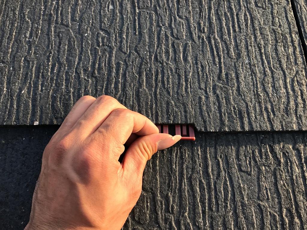 外壁・屋根・付帯部の塗装工事|埼玉県春日部市のH様邸にて外装リフォーム